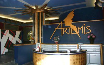 Artemis FKK Club Berlin 06
