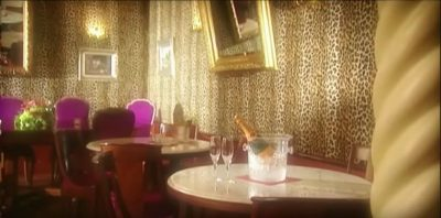 Babylon Nightclub Vienna 04