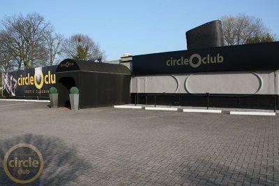 Circle Club 03