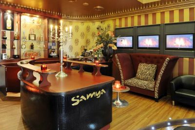 Club Samya 03