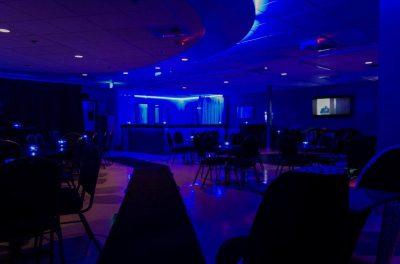 Club Sapphire 01