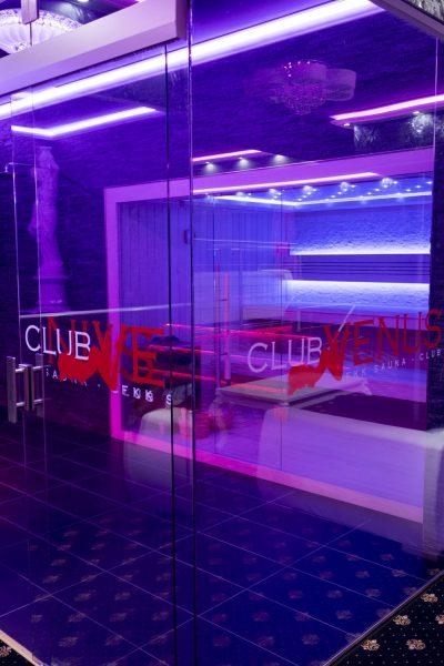 Club Venus FKK 05