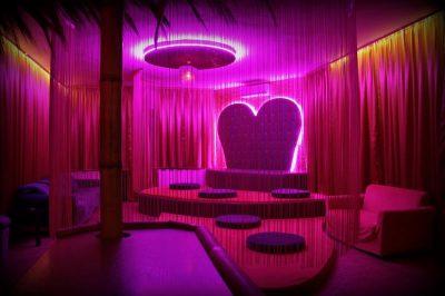Dreamland Swinger Club Budapest 01