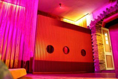 Dreamland Swinger Club Budapest 04