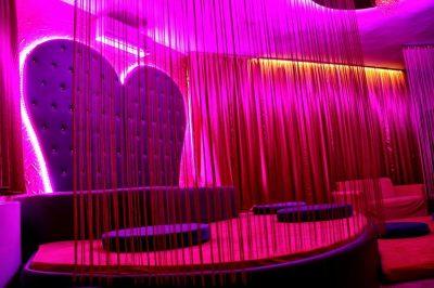 Dreamland Swinger Club Budapest 05