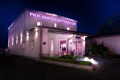 FKK Mainhattan Frankfurt 01