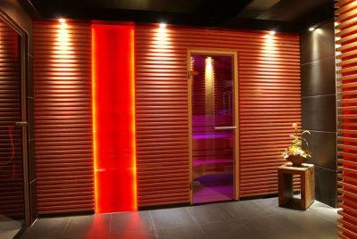 Flip Sauna Club 04
