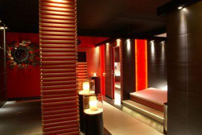 Flip Sauna Club 05