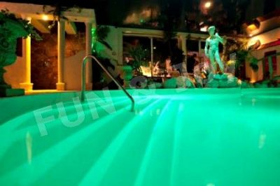 Fun & Joy Lifestyle Resort 04