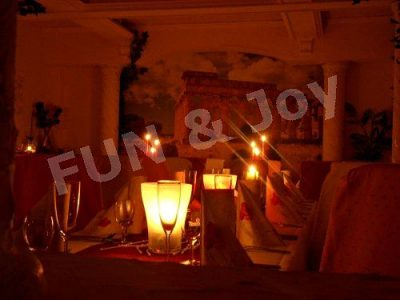 Fun & Joy Lifestyle Resort 07