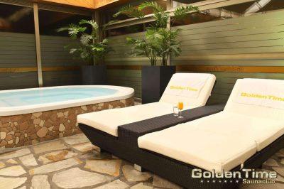 Goldentime SaunaClub 03
