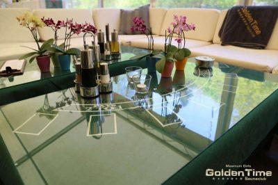 Goldentime SaunaClub 05