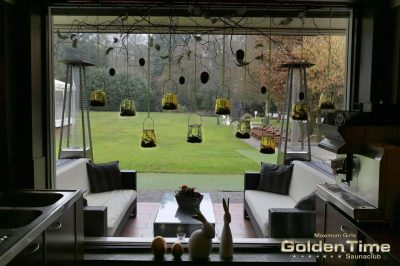 Goldentime SaunaClub 06