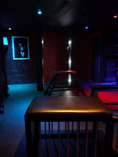 The Hellfire Club 07