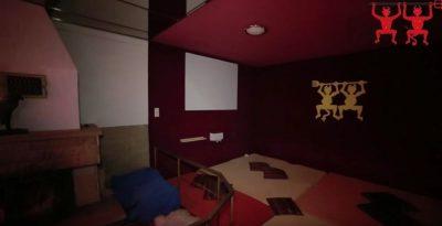 Maihof Club 02