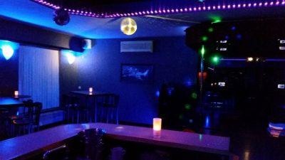 Paarenclub Villa 21 01
