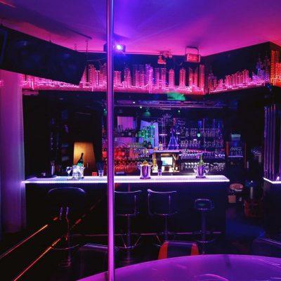 Queens Nightclub Munich 03