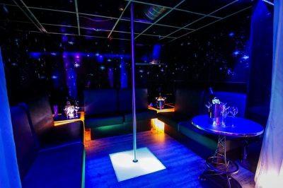 Queens Nightclub Munich 04