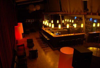 Sakura Premium FKK Club 01