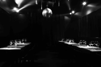 Saumur Crystal Club 01