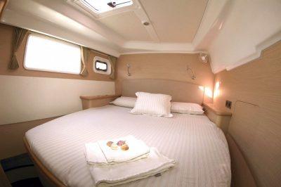 Swinger Cruise Croatia 07